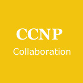 CCNP Collaboration